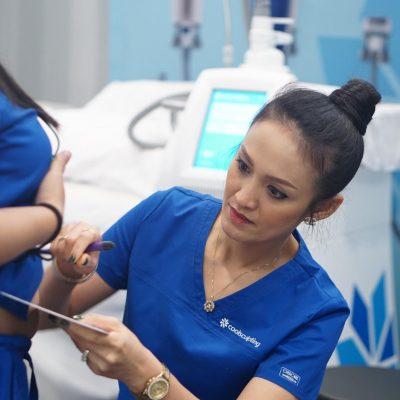 Apex Medical Center – Bangkok