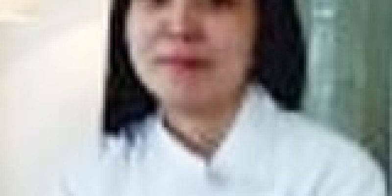 Dr. Amphai Hamasakwattanakul – Bangkok