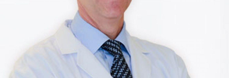 Dr. Christoph Ganss – Bangkok