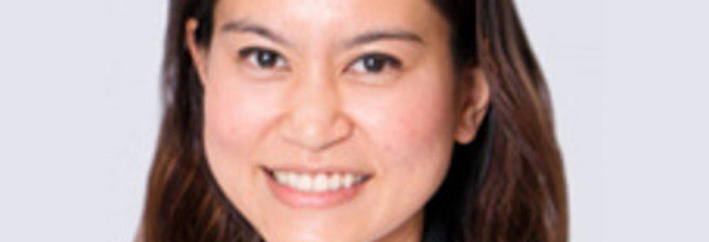 Dr. Kittima Siripanich – Bangkok