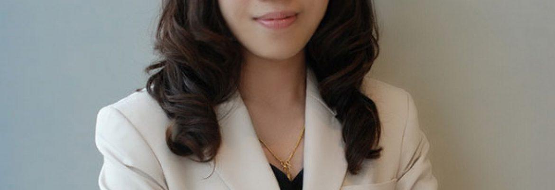 Dr. Mallika Techolarn, M.D. – Bangkok