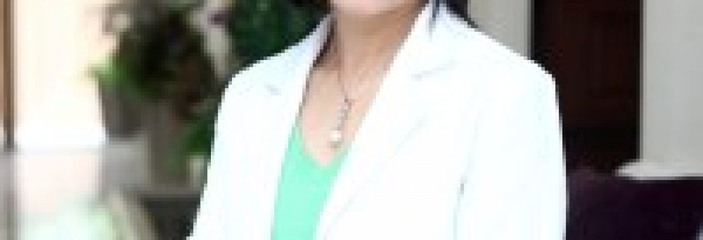Dr. Nantapat Supapannachart – Bangkok