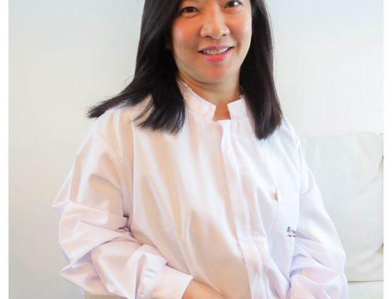 Dr. Piyamas Luppayawijit – Bangkok