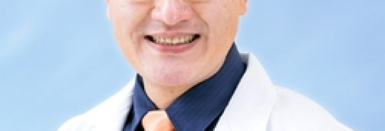 Dr. Somboon Roongphornchai – Bangkok
