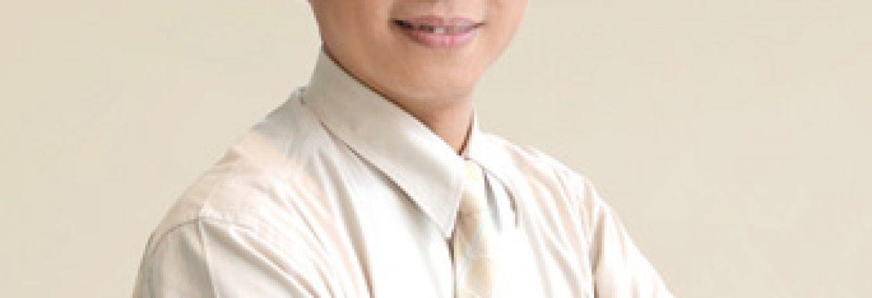 Dr. Somnuk Siripanthong, M.D. – Bangkok