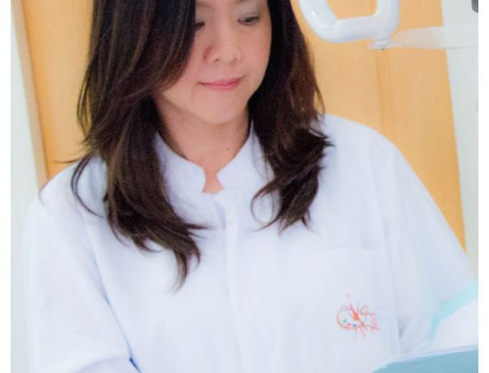 Dr. Sunisa Ratanaworabhan – Bangkok