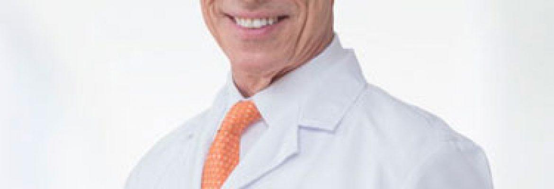 Dr. Terry Grossman M.D. – Bangkok
