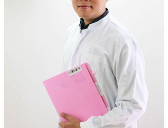 Dr. Thamrong Techaumnuywit – Bangkok