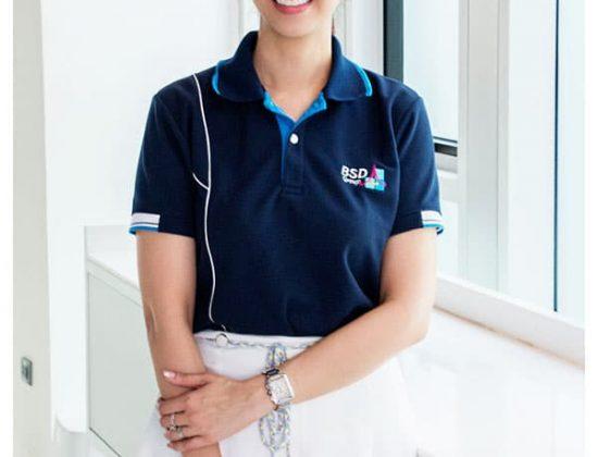 Dr. Tippanart Vichayanrat – Bangkok