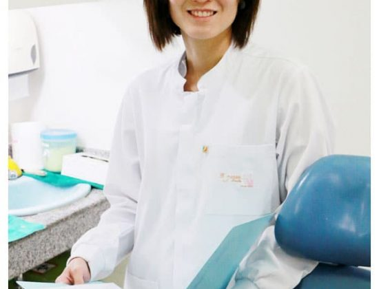 Dr. Wanjira Chutimanutskul – Bangkok