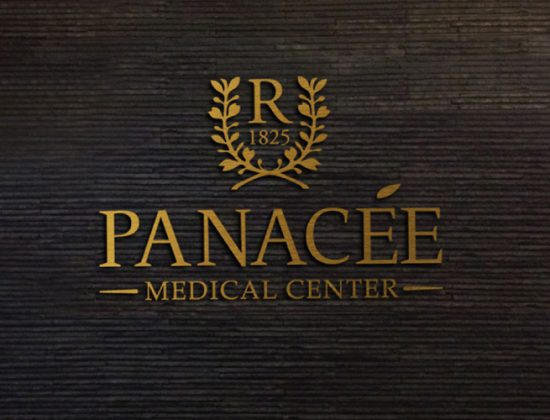Panacee Medical Center – Bangkok