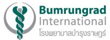 bumrungrad international hospital bangkok