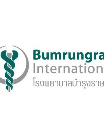 Cardiology Center at Bumrungrad International Hospital – Bangkok