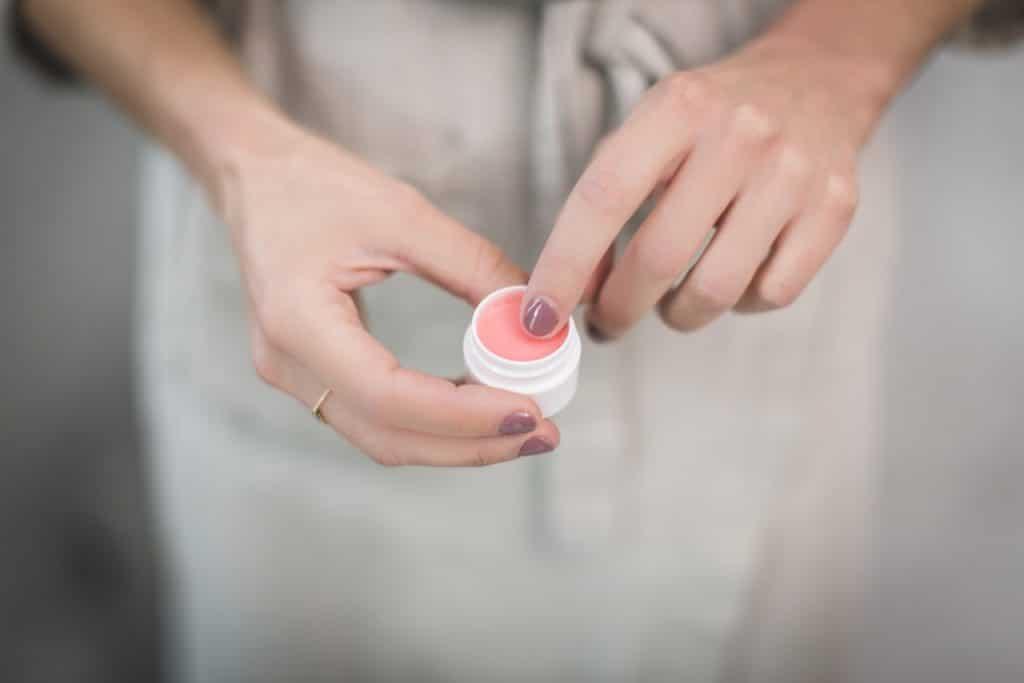cream cosmeceuticals
