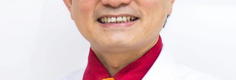 Dr. How Kim Chuan – Kuala Lumpur