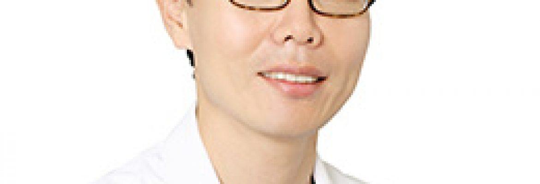 Dr. Joo Kwon, M.D. – Seoul
