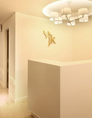 JK Plastic Surgery Center – Seoul