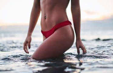 abdominoplasty tummy tuck surgery