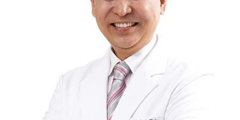 Dr. Jea Sung Yoo – Seoul