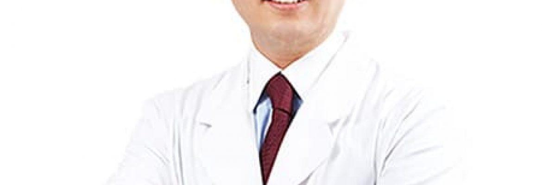 Dr. Daniel Khoo – Seoul
