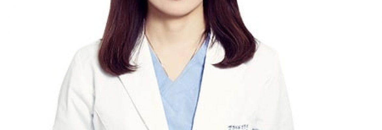 Dr. Hye Joon Park – Seoul