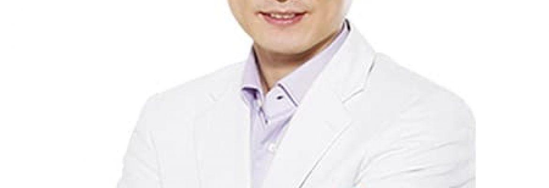 Dr. Samuel Khoo – Seoul