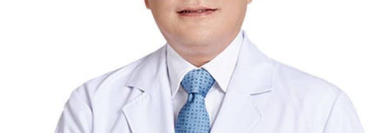 Dr. Tae Won Choi – Seoul