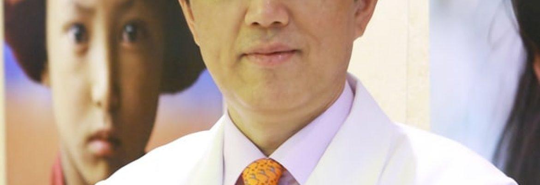 Dr. Jong Seok Hwang – Daegu