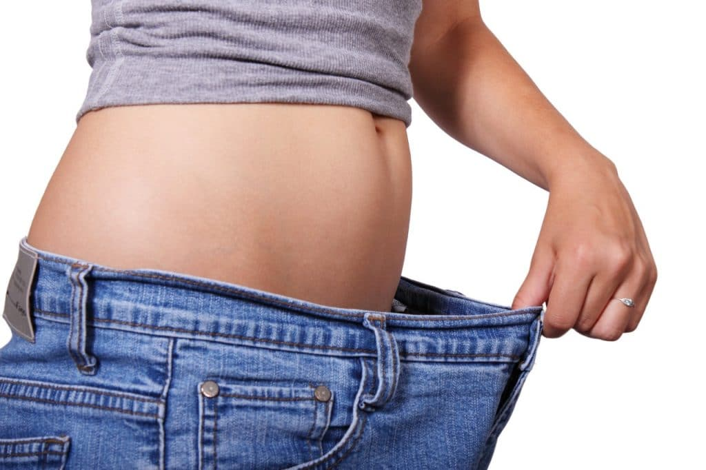 gastric bypass surgery weight loss procedure