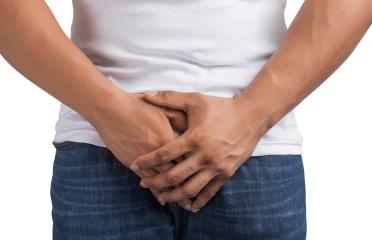 radical prostatectomy procedure