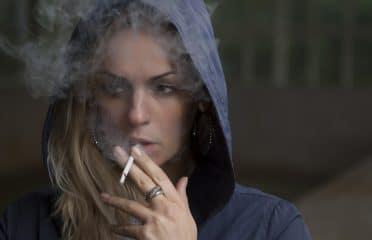 smoking surgery