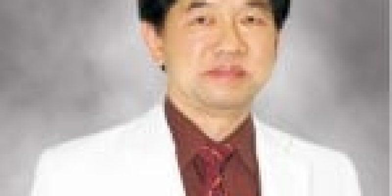 Dr. Chartree Saenghiranwatana – Bangkok