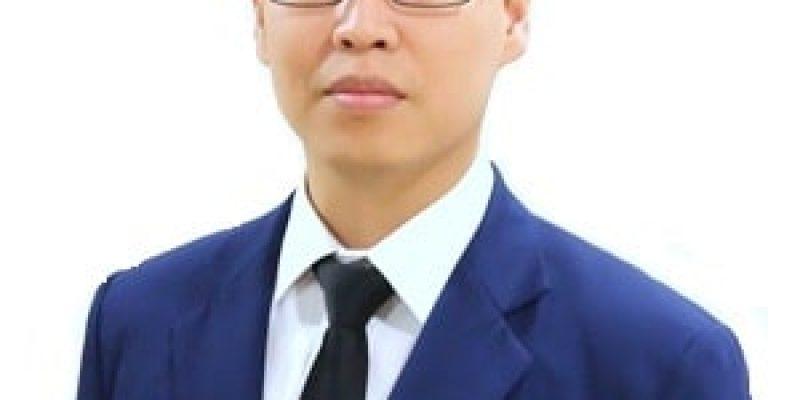 Dr. Surinnart Charoenchitt MD – Bangkok
