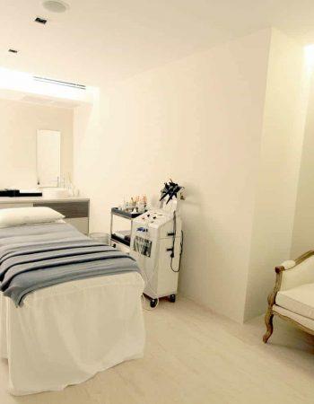 Dermaster Wellness and Aesthetic Institute – Bangkok