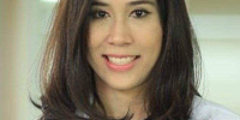 Dr. Matchuporn Sukprasert, M.D. – Bangkok