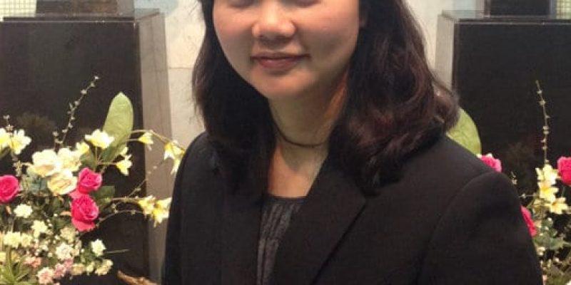 Dr. Premsuda Sombuntham MD – Bangkok