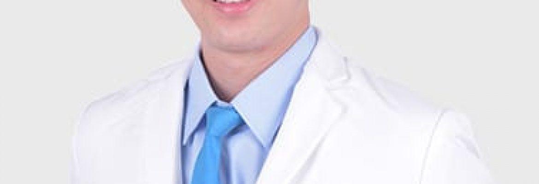 Dr. Sahatad Haetanurak MD – Bangkok