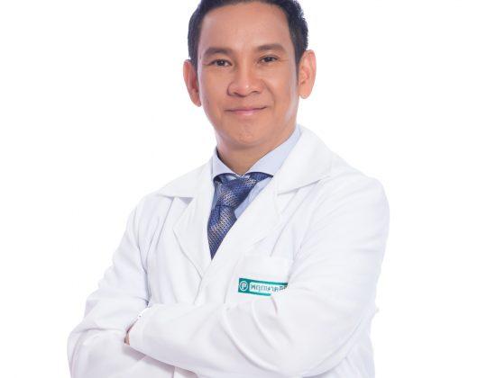 Dr Setthakarn Attakonpan MD – Bangkok