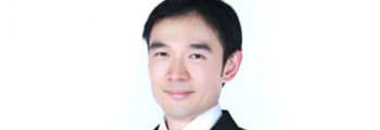 Dr. Weera Pattarasittivech MD – Bangkok