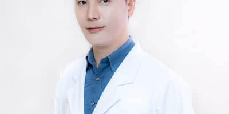Dr Wutthiwat Anupansawang, M.D. – Bangkok