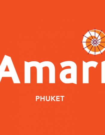 Amari Resort and SPA – Phuket
