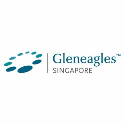 Gleneagles Hospital – Singapore