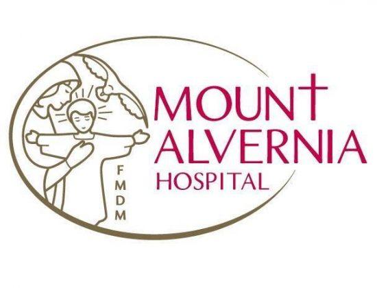 Mount Alvernia Hospital – Singapore