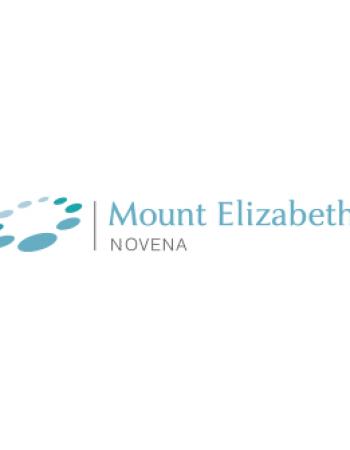 Mount Elizabeth Novena Hospital – Singapore