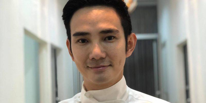 Dr. Wiroj Suyapieang – Bangkok Dermatologist